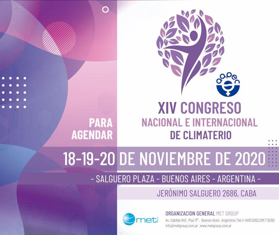 AAPEC Congreso