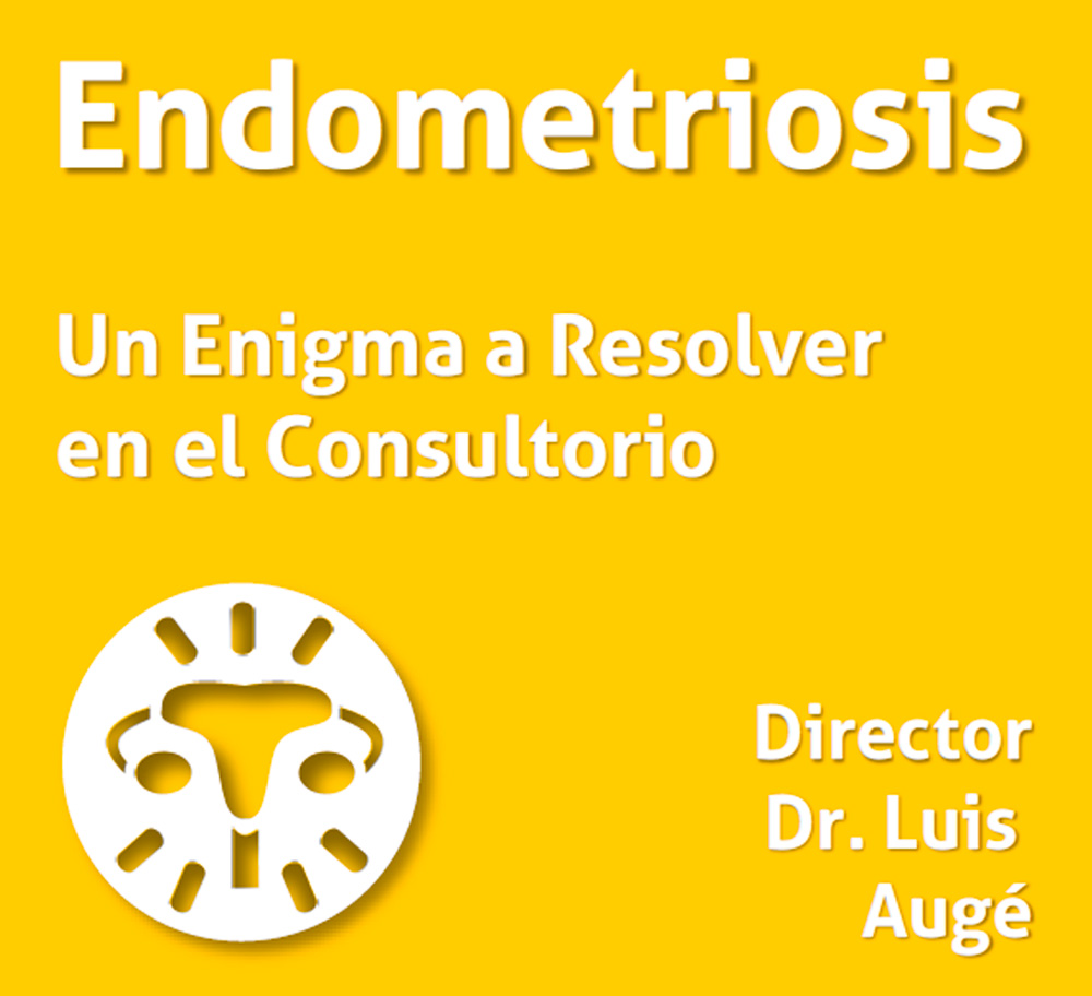 Curso Endometriosis