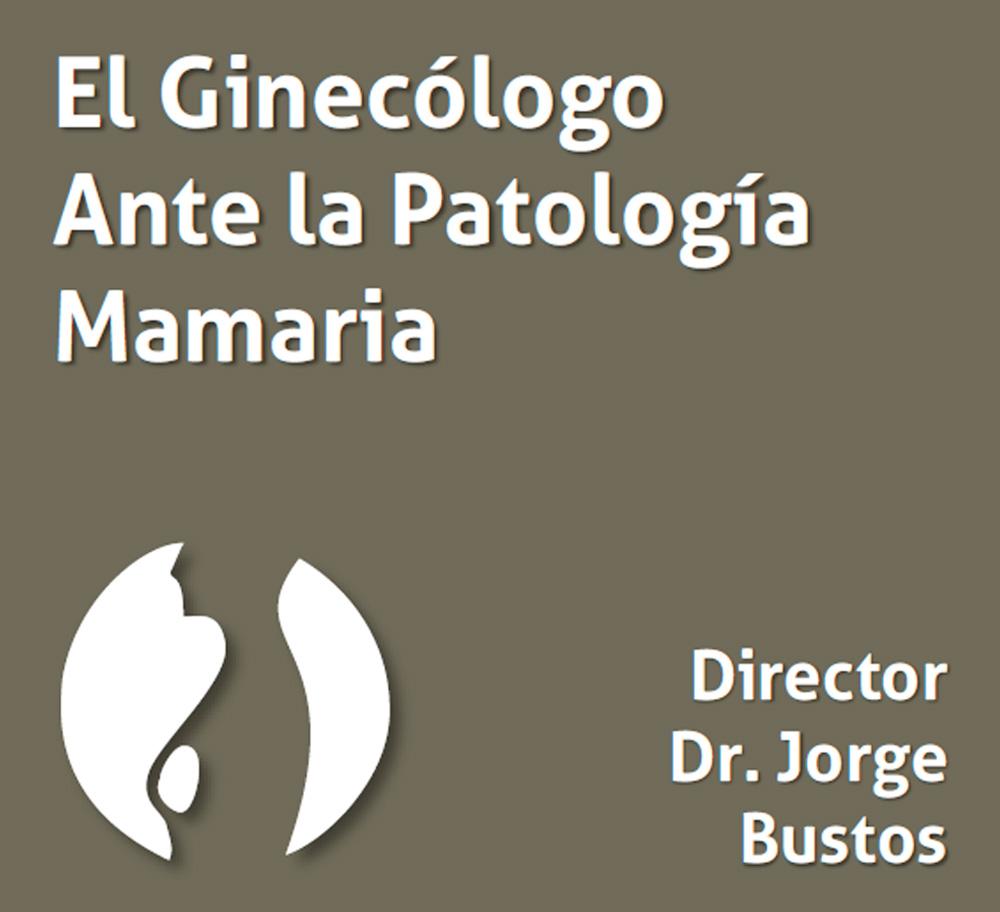 Curso Patologia Mamaria