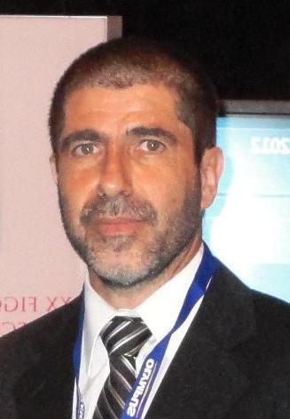 Dr Serief