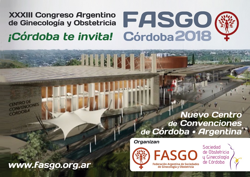 Flyer OK Congreso 2018 web