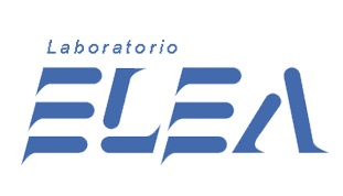 Laboratorios-Elea