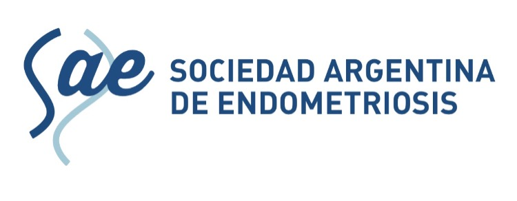 Logo Endometriosis