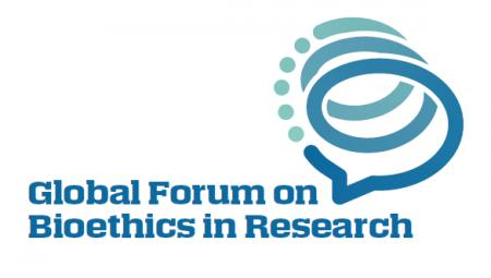 Logo Global Forum