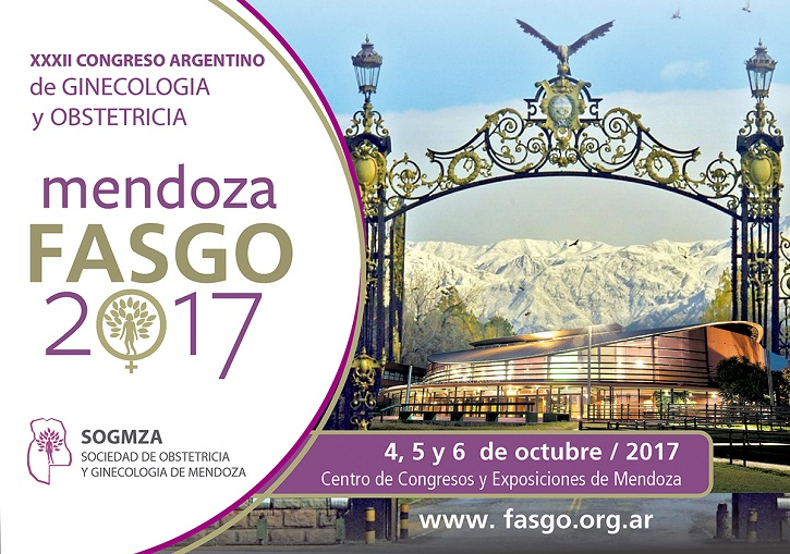 Poster Congreso 2017 Home