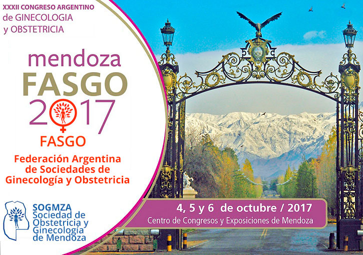 Poster Congreso 2017 Home2