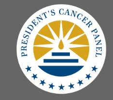 Presidents Cancer Panel