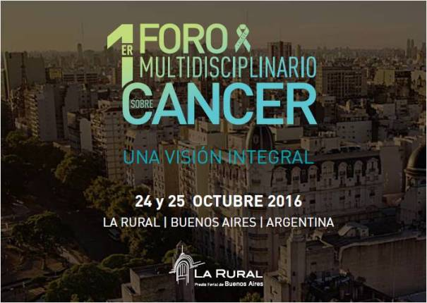 foro cancer