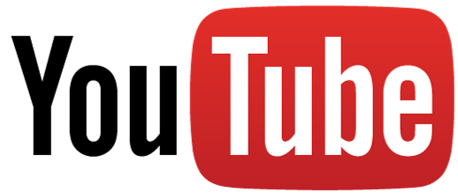 icono youtube2