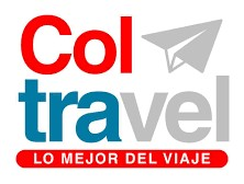 logo col travel