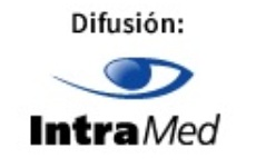media partner intramed